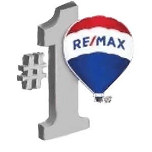 Re Max Executive Group Inc Property Management Al