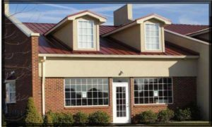 Vine Grove Commercial Rental Property | 100 vineland centre dr ste 8 - 9