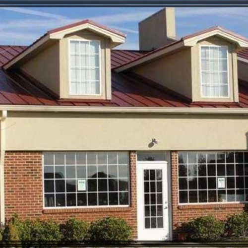 Vine Grove Commercial Rental Property   100 vineland centre dr ste 8 - 9