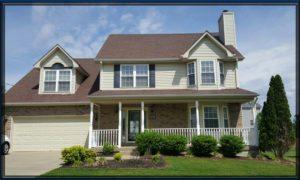 Radcliff Rental Property   103 Medical Center Dr