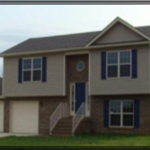 Vine Grove Rental Property | 104 N Trey ct