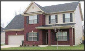Vine Grove Rental Property | 106 Vineland Parkway dr