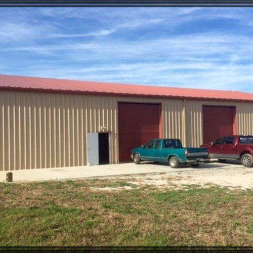 Elizabethtonw Commercial Rental Property   11 Quarry Ridge Ct