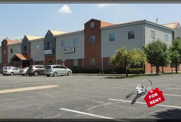 Elizabethtown Commercial Rental Property   1230 Woodland Dr