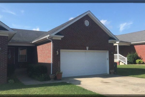 Vine Grove Rental Property | 124 Twin Lakes Road