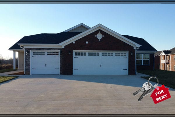 137 Vineland Parkway Vine Grove Rental Property