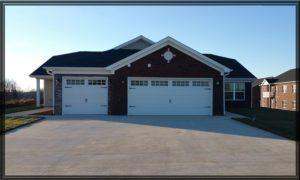 vine grove rental property 141 - 147 Vineland Parkway