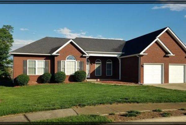 Elizabethtown Rental Property | 1410 Amanda jo dr