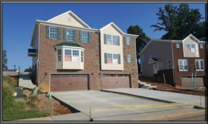 Vine Grove Rental Property | 146 Vineland Parkway