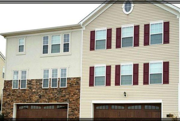 Vine Grove Rental Property   150 Vineland Pkwy