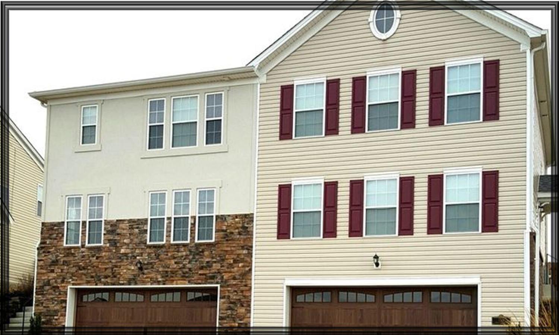 Vine Grove Rental Property | 150 Vineland Pkwy