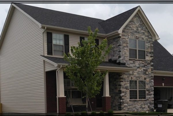 Vine Grove Rental Property | 218 Sangria Dr
