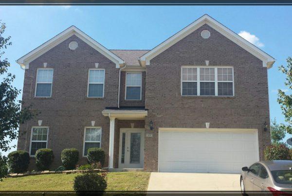 Vine Grove Rental Property   313 Vineland Place Dr