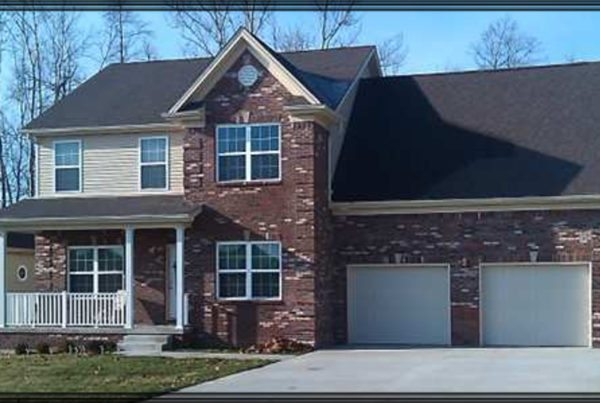 Vine Grove Rental Property   361 Vineland Place Dr