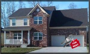 361 Vineland Parkway Vine Grove Rental Property
