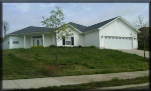 Vine Grove Rental Property   407 Cabernet Dr