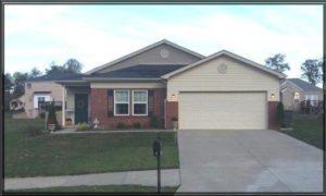 429 Cabernet Dr   Vine Grove Rental Properties