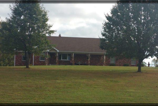 Elizabethtown Rental Property | 5926 Shepherdsville Rd