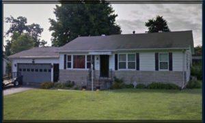 Radcliff Rental Property | 712 Park Ln