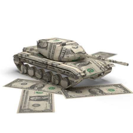 Military Property Management