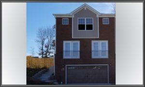 144 Vineland Parkway   Vine Grove Rental Property