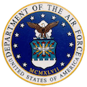 U.S. Air Force Fort Knox Rental Property