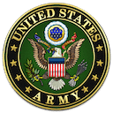 U.S. Army Fort Knox Rental Property