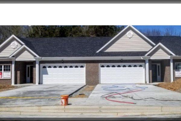 173 Shirley Blvd | Vine Grove Rental Properties
