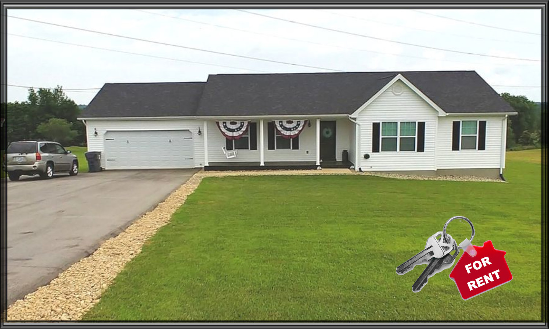 321 Kinkead Vine Grove Rental Property