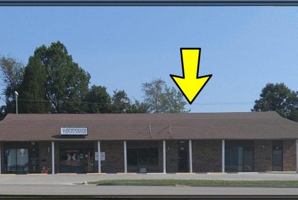 647 Knox Blvd Rental Property in Radcliff