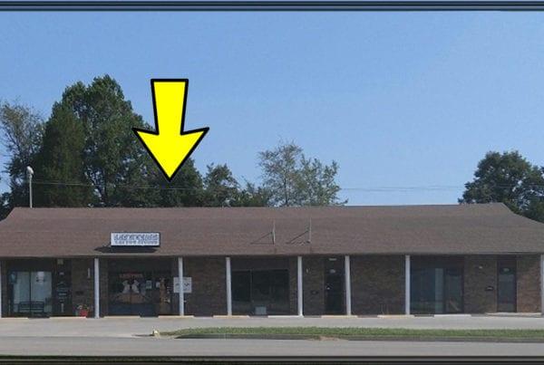 649 Knox Blvd Radcliff Rental Property
