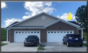 159 Shirley Blvd | Vine Grove Rental Property