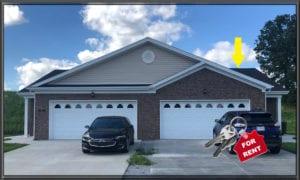 159 Shirley Blvd   Vine Grove Rental Property