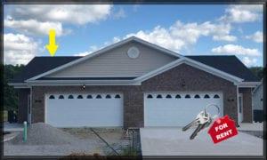 162 Shirley Blvd | Vine Grove Rental Property