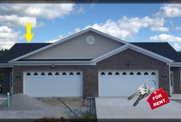 162 Shirley Blvd   Vine Grove Rental Property