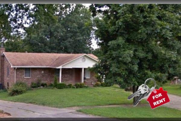 215 Johns Rd E   Radcliff Rental Property
