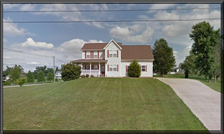 395 Sierra Dr Rineyville Rental Property